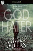 The God Hater, Bill Myers