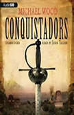 Conquistadors, Michael Wood