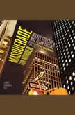 Masquerade for Murder A Mike Hammer Novel, Mickey Spillane