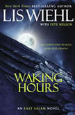 Waking Hours, Lis Wiehl