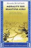 Morality for Beautiful Girls