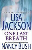 One Last Breath, Lisa Jackson