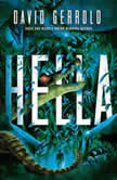 Hella, David Gerrold