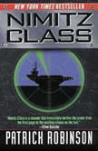 Nimitz Class, Patrick Robinson