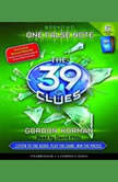 The 39 Clues Book Two: One False Note, Gordon Korman