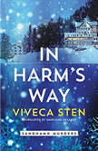 In Harm's Way, Viveca Sten