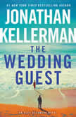 The Wedding Guest An Alex Delaware Novel, Jonathan Kellerman