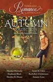 Autumn Collection, Heather Horrocks