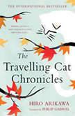 The Travelling Cat Chronicles, Hiro Arikawa