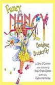 Fancy Nancy Bonjour Butterfly