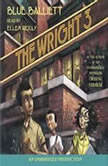 The Wright Three, Blue Balliett