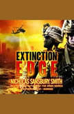Extinction Edge Extinction Cycle, Book 2, Nicholas Sansbury Smith