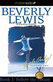Follow the Dream Girls Only! Volume 2, Book 1, Beverly  Lewis