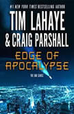 Edge of Apocalypse, Tim LaHaye
