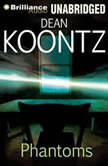 Phantoms, Dean Koontz