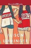 American Girls, Alison Umminger