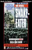 Snake Eater, Don Bendell