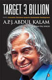 Target 3 Billion PURA: Innovative Solutions Towards Sustainable Development, APJ Abdul Kalam