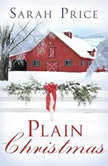 Plain Christmas, Sarah Price