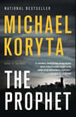 The Prophet, Michael Koryta