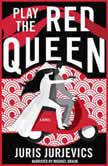 Play the Red Queen, Juris Jurjevics
