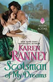 Scotsman of My Dreams, Karen Ranney