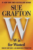 D Is for Deadbeat , Sue Grafton