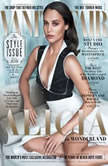 Vanity Fair: September 2016 Issue, Vanity Fair