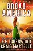 Broad America, E.E. Isherwood