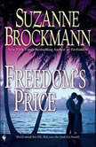 Freedoms Price, Suzanne Brockmann