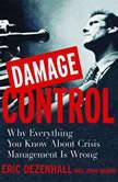 Damage Control, Eric Dezenhall