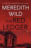 The Red Ledger: 8, Meredith Wild