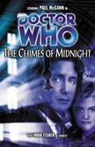Doctor Who - The Chimes of Midnight, Robert Shearman