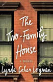 The Two-Family House, Lynda Cohen Loigman