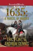 1635: A Parcel of Rogues, Eric Flint