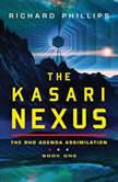 The Kasari Nexus, Richard Phillips