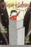 Olivia Kidney, Ellen Potter