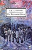 The Enormous Room, E.E. Cummings