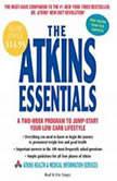 The Atkins Essentials, Atkins Health & Medical Information Services
