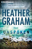 The Unspoken, Heather Graham