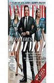 Vanity Fair: February 2014 Issue, Vanity Fair