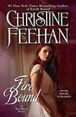 Fire Bound, Christine Feehan