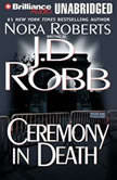 Ceremony in Death, J. D. Robb