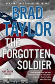 The Forgotten Soldier, Brad Taylor