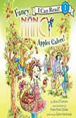 Fancy Nancy: Apples Galore!, Jane O'Connor