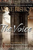 The Voice, Anne Bishop