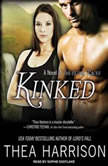 Kinked A Novel of the Elder Races, Thea Harrison