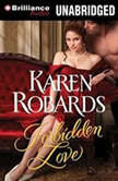 Forbidden Love, Karen Robards