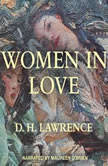 Women in Love, D. H. Lawrence