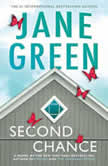 Second Chance, Jane Green